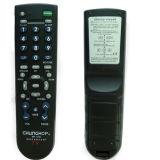 Universal TV Remote Control (RM-133E)