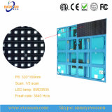 Outdoor Waterproof and High Brightness LED Billboard (P8)