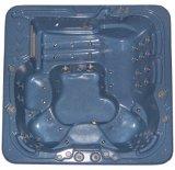 6 People Hot SPA Tub (JCS-08)