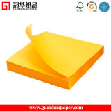 80GSM Offset Paper Sticky Notes