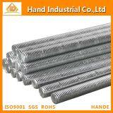 Ss304 Fastener Full Thread Stud Bolt (DIN975/976)