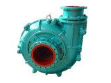 Centrifugal Slurry Pump for Mining Flotation (AH)