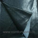 Semi-PU Leather (SAPU01098)