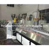 PVC Ceiling Panel Production Line (TDD-600)