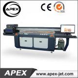 High Efficient Larget Format UV1610 UV Digital Printer