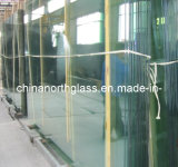 Laminated Glass with CE (CNG-L1)