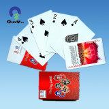 White PVC Rigid Sheet for Playing Card