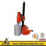 Diamond Core Drill Machine Hg-CD0255 Brand Name Power Tools