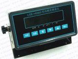 Multi-Functions Communication Weighing Indicator (BIN-103)