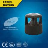 Leading Solar Manufacturer 3W Post Solar Light