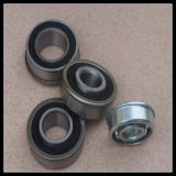 Ball Bearings Fr156 Fr156-2RS Fr156zz Fr3 Fr3-2RS Fr3zz