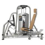 Excellent Sports Equipment / Seated Leg Press (SR21)
