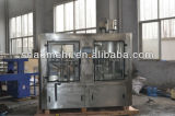 Filling and Capping 3-in-1 Machine-2