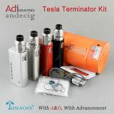 Tesla Terminator 90W Vapor Starter Kits
