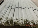High Strength Pultruded Fiberglass Rod, Stick