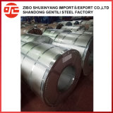 Quality Guaranted Galvanized Steel for Tile Roofing