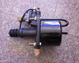 Brake Parts Clutch Booster
