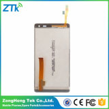 LCD Screen Assembly for HTC Desire 600 Dual SIM - High Quality