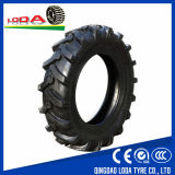 High Quality 16.9-30 Agricultural Tire for Tractor
