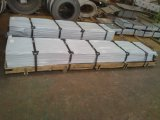 201/410/430 Cold Rolled Ba Finish/Surfacestainless Steel Sheet