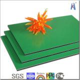 5mm Aluminum Plastic Composite Panel