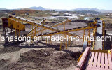 Stone Crushing Plant / Stone Crushing Machine