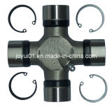 Universal Joint 43023 for Land Rover