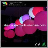 DMX Control Bar/KTV/Nightclub Decorative LED Ball Light