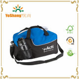 Fashion Washable Promotional Sports Bag Travel Bag for Sports and Promotion
