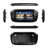 Android PSP-Like Smartphone (MUCH i5)