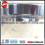 ASME B16.5 Forged Carbon Steel Socket Welding Flange