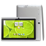 Kocaso Tablet PC Android 4.4 Quad Core 8GB Dual Camera WiFi 1.2GHz Kids Gift