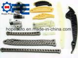 06h109158n Timing Chain Kit for Audi VW