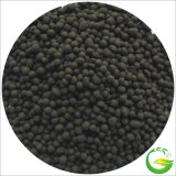 Organic Potassium Humate Granular Fertilizer