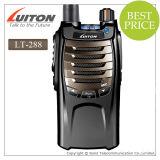 Nice Price High Gain UHF VHF Radio Lt-288 Walkie Talkies Chino