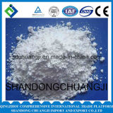 Wet Strong Dissociation Agent for Chemicals