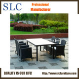 Outdoor Furniture/Outdoor Rattan Furniture/Outdoor Wicker Furniture (SC-B7015)