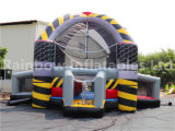 Inflatable Sport Ground / Sport Game on Sale