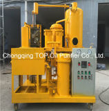 Hot Selling Cop Series (COP-50) Sunflower Oil Filtration Equipment