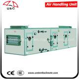 Tenon Double-Pillar and Air Leakage Hygienic Modular Air Handling Unit