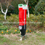 Agriculture Seeder Manual Seeder Hand Corn Seeder Machine