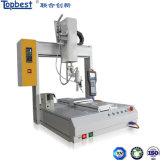 China Good Price Automatic PCB Soldering Machine