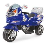 Kids Electric Car Baby Remote Control Car Children Battery Operated Car