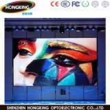 Indoor P2.5 Full Color LED Display Screen Video Wall