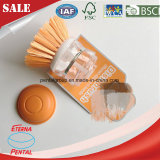 Liquid Cleaning Brush for Fruit and Vegetable