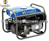2.5kw YAMAHA Copper Wire Gasoline Generator with CE Soncap