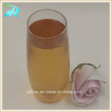 Best Value 8 Oz Plastic Champagne Flute Bulk Wholesale