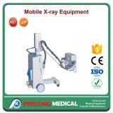 Mobile X Ray Machine / Bedside X Ray Machine
