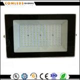 Ultra Slim SMD 10W 30W 50W 100W-200W Outdoor LED Floodlight with Ce RoHS
