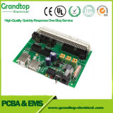 PCB Assembly and Soldering Service in China